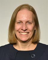 Bonnie Wasser's profile image